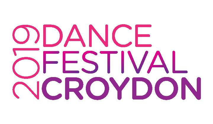 Dance Festival Croydon