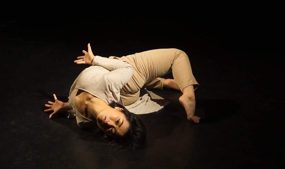 Satoko Fukuda